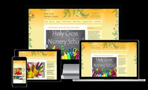 HC Nursery
