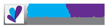 SocialTrend-Marketing-Logo-HORZ small